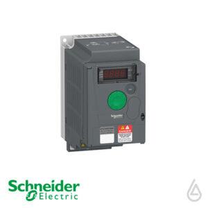 Частотный преобразователь Schneider Electric ATV310 0.75кВт 380В 3Ф