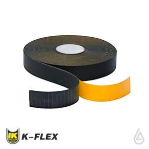 Лента K-FLEX 003x050-15 ST