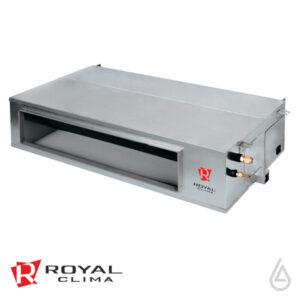 Канальная сплит-система CO-D 60HN серии Canalizzabili