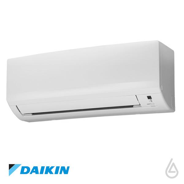 Инверторная сплит-система Daikin FTXB60C/RXB60C