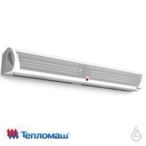Тепловая завеса КЭВ-18П3041Е