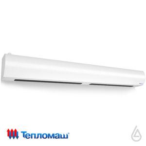 Тепловая завеса КЭВ-18П3042Е
