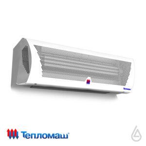 Тепловая завеса КЭВ-12П4031Е