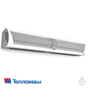 Тепловая завеса КЭВ-18П4021Е