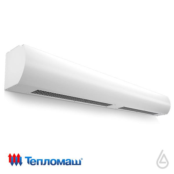 Тепловая завеса КЭВ-6П1264Е