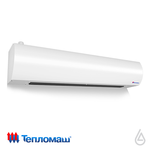 Тепловая завеса КЭВ-9П3032Е