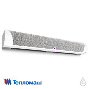 Тепловая завеса КЭВ-12П2021Е