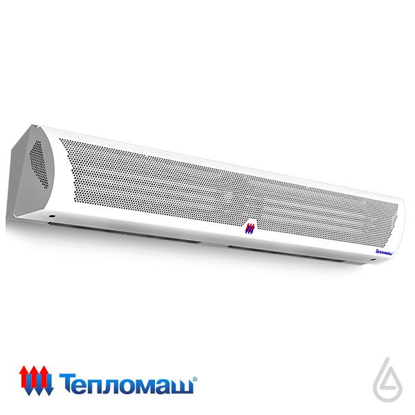 Тепловая завеса КЭВ-12П3011Е