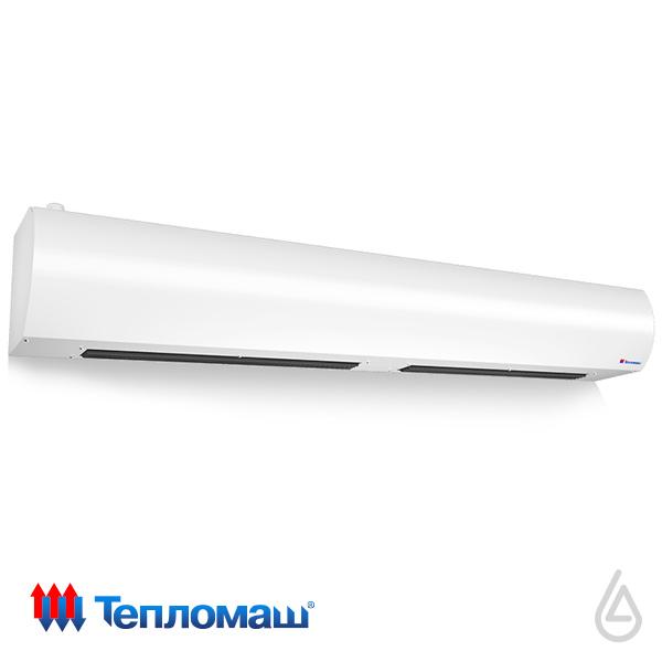 Тепловая завеса КЭВ-12П3012Е
