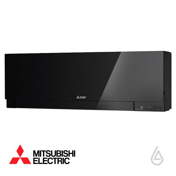 Инверторная сплит-система MSZ-EF50 VEB/MUZ-EF50 VE серии Design Inverter