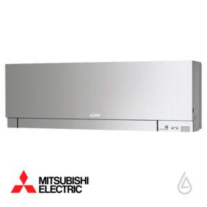 Инверторная сплит-система MSZ-EF50 VES/MUZ-EF50 VE серии Design Inverter