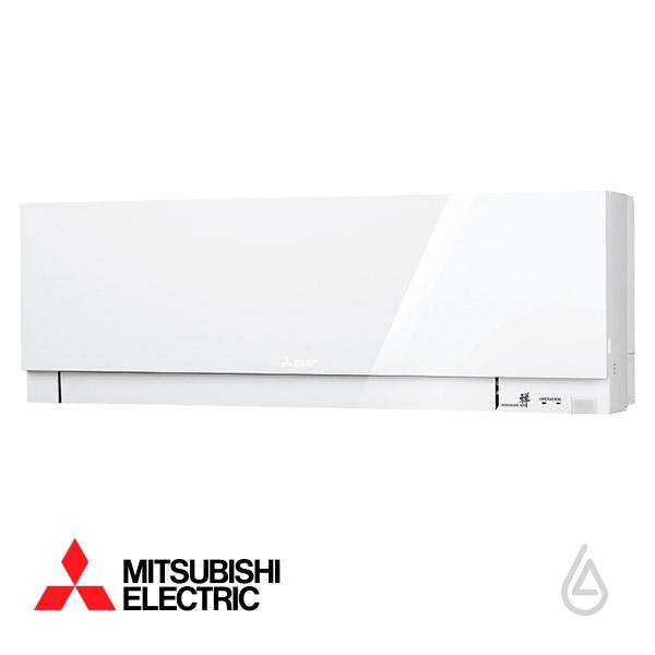 Инверторная сплит-система MSZ-EF50 VEW/MUZ-EF50 VE серии Design Inverter