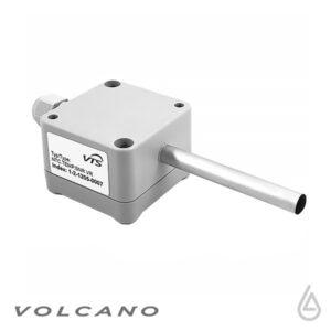 Комнатный датчик температуры NTC (IP66)