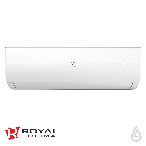 Royal-Clima-GLORIA-2