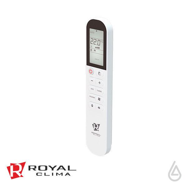 Royal-Clima-GLORIA-3