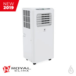 Royal-Clima-MOBILE-PLUS-3