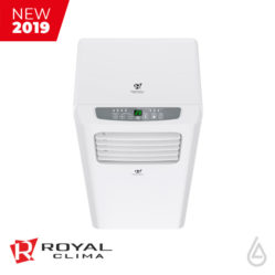 Royal-Clima-MOBILE-PLUS-4