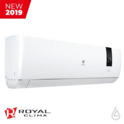 Royal-Clima-SPARTA-3