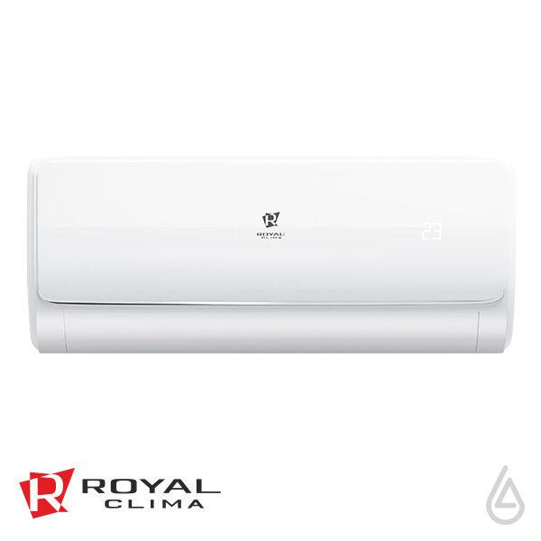 Royal-Clima-VELA-2