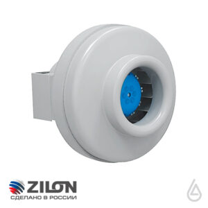 Вентиляция>Оборудование для круглых каналов>Круглые канальные вентиляторы