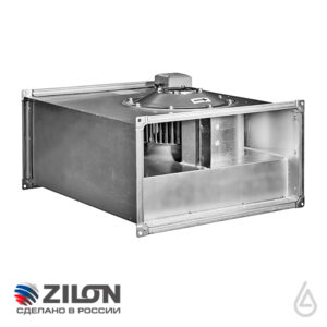 Вентиляция>Оборудование для прямоугольных каналов>Прямоугольные канальные вентиляторы