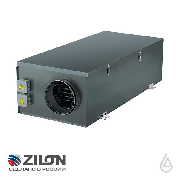 ZPE 800 L1 Compact Приточная установка
