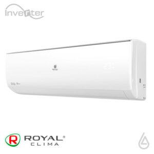 Инверторная сплит-система RCI-G75HN серии GLORIA Inverter