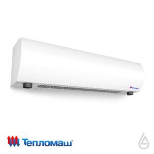Тепловая завеса КЭВ-5П1152Е