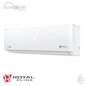 Инверторная сплит-система RCI-P81HN серии PRESTIGIO EU Inverter