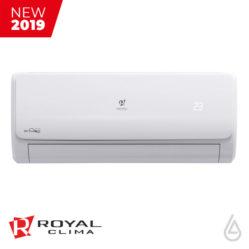 Royal-Clima-VELA-Inverter-2