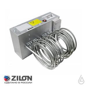 ZEA 800-12