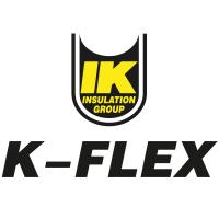 Теплоизоляция К-FLEX